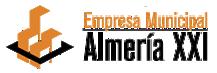 Almeria21