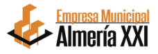 logo-almeria21-horizontal